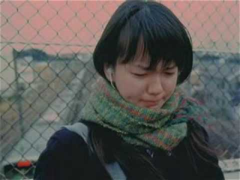 多部未華子 JR東日本 CM スチル画像。CM動画を再生できます。