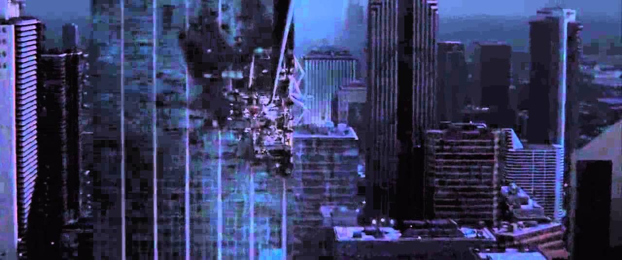 Divergent Zipline Scene Quote Zip-line scene - Diver...