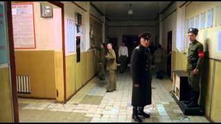 Солдатский декамерон (2005)