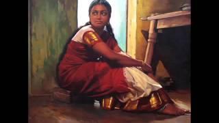 Ghallu Ghallenutha Maayadantha Male Kannada Janapada Geete Folk Song