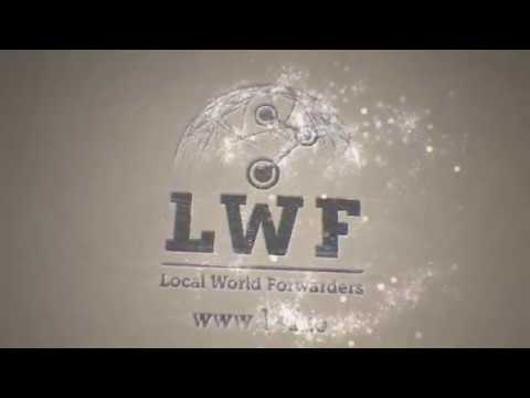How To Participate In The LWF TEC Sale With PIVX