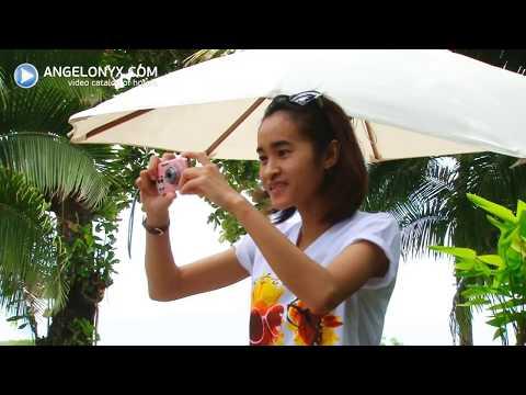 Muang Samui Spa Resort 4★ Hotel Samui Thailand