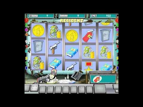 Aztec gold онлайн играть