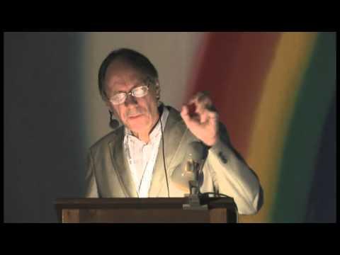 Joachim Koch: HAARP - Die Büchse der Pandora