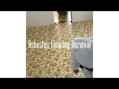 asbestos-vinyl-flooring-remediation-(time-lapse)
