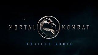 Mortal Kombat (2021) Trailer Music: VWLS – Emergence