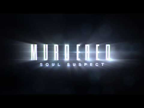 "Murdered: Soul Suspect - ""The Witness"" (Gamescom Trailer) [NA]"