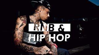 RnB & Hip Hop Mix 2019 | The Best of Urban Club Trap Music 2019