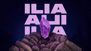 Delabraga - ILIA