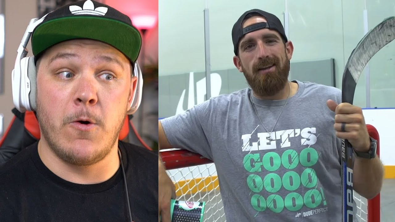 ping-pong-trick-shots-4-dude-perfect-reaction