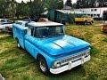1963-Chevy-C20-Werkstatt -pickup-V8-350-Special-Cars-Berlin