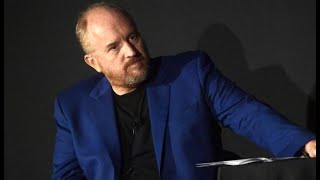 Louis CK: A Timeline of the Comedian's Past Sexual Harassment and Assault Allegations