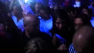 Video People fuck up in the club... download MP3, 3GP, MP4, WEBM, AVI, FLV November 2018