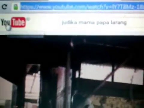 cara download video di youtube menjadi mp3