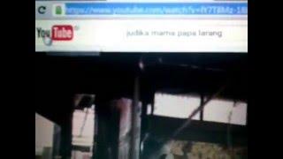 cara-download---dari-youtube-menjadi-mp3