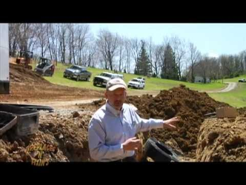 Fireplaces n Fixins Geo Show 09.mov - YouTube