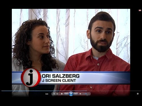 Jewish Genetic Testing: What Is JScreen? Why Does It Matter?