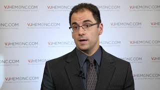 Optimal GVHD prophylaxis in T-cell repleted haploidentical transplantation