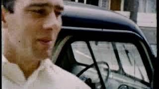 The Krays Cine Film Footage In full