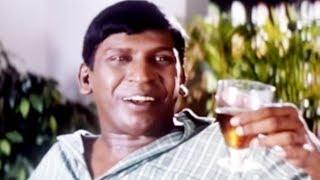 Vadivelu Nonstop Tamil Films Super Hit comedy scenes | Tamil Matinee Latest 2018