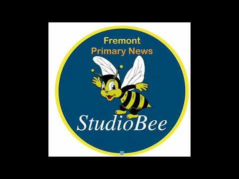 Fremont Primary News Ep. 8