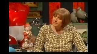 Room 101 - Linda Smith