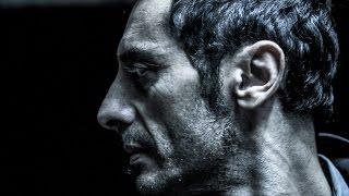 EL DESIG (Cortometraje | Short film)