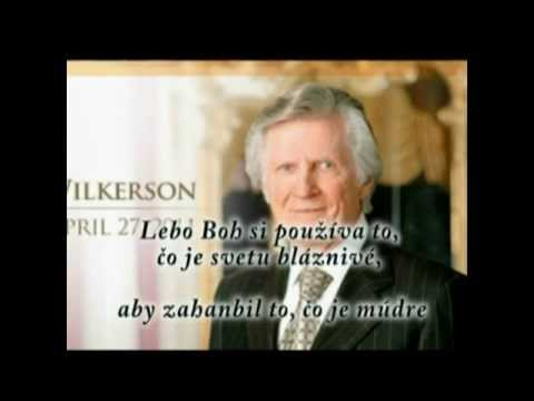 Posledné Udalosti Biblických Proroctiev - (Hlas + text v Slovenčine) from YouTube · Duration:  43 minutes 49 seconds