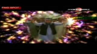 PML-N Tarana (Political Song)