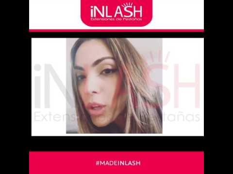 InLash