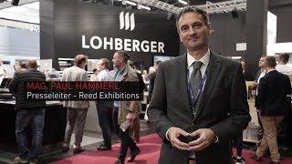 Baixar AfdG 2017 - Paul Hammerl - Leiter Presse- und Öffentlichkeitsarbeit Reed Exhibitions