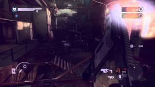 Brink - Get SMART HUD Video (PC, PS3, Xbox 360)
