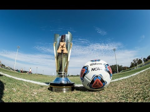 Men's Soccer: Tulsa at UConn Full Game Archive