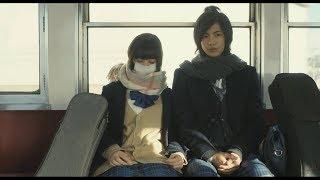 【映画『覆面系ノイズ』】 「花とゆめ」で連載中、福山リョウコの累計20...