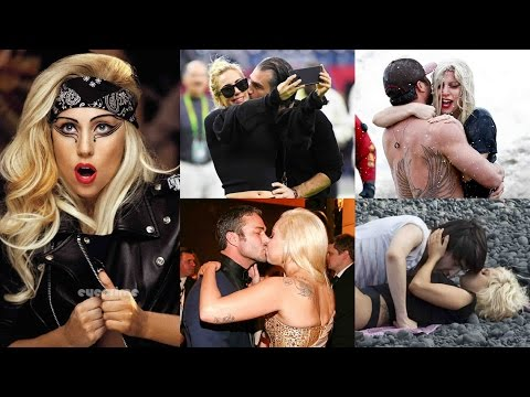 Boys And Girls Lady Gaga Has Dated!