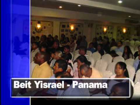 Beit Yisrael Congregation In Orlando, FL Year 2011