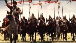 """Воины и Битвы"".Желтые Воды, 1648"