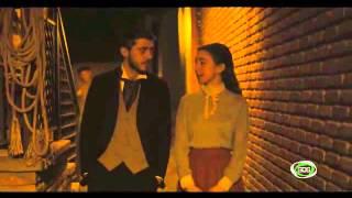 ლუკა და ელენე - სერიალი ტიფლისი