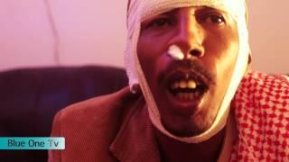 Nabsi Somali Short film  2014 Official Video