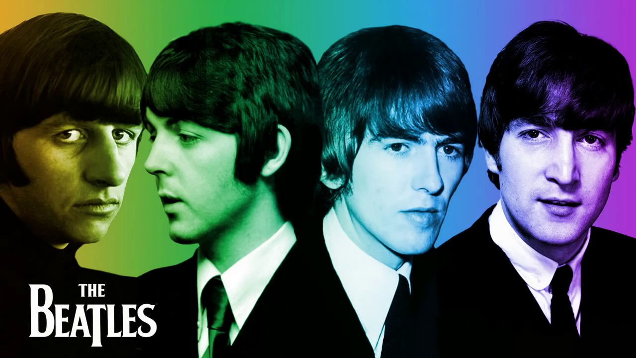 The Beatles Best Songs of All Time - The Beatles Greatest ...