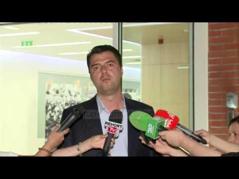 PS, 74 mandate. Projeksioni: PD 43, LSI 19, PDIU 3, PSD 1 - Top Channel Albania - News - Lajme