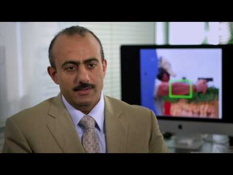 Broader potential for QCRI-MIT CSAIL video magnification for sports research