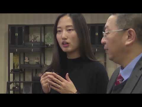 The New Landscape of Finance in China (Understanding China)