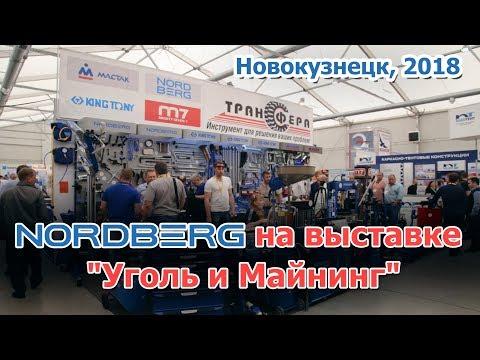В рейтинге стран с развивающимися рынками, составленном агентством Bloomberg, Россия поднялась сразу на пять позиций. Позади нашей страны ...