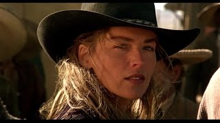 MANIFEST DESTINY A Tribute to the Old West and Modern Westerns ( Full HD )
