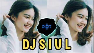 DJ Siul Tik Tok Terbaru 2020 Remix Viral Full Bass - Original Sound Erissa Edora