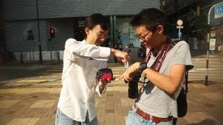 Nikon D600 vs D7000 - Should You Upgrade to FX?