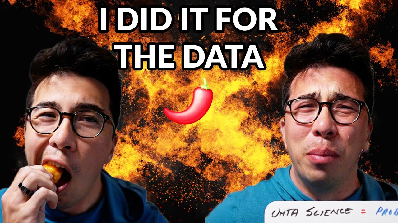 Hot Topics in Tech: Data Science Explained