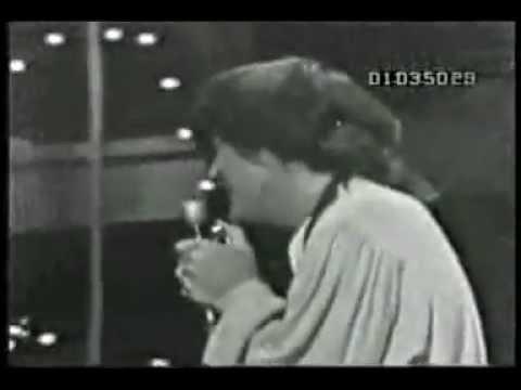 P. J. Proby - MISSION BELL - -60's video - LYRICS
