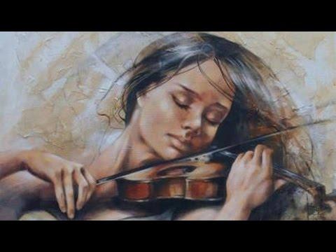 Nocturne - Borodin